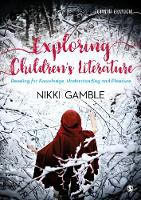 Exploring Children's Literature:...