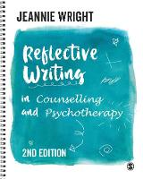Reflective Writing in Counselling and...