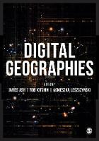 Digital Geographies