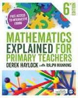 Mathematics Explained for Primary...