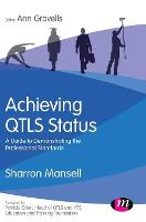 Achieving QTLS status: A guide to...
