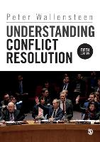 Understanding Conflict Resolution