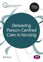 Delivering Person-Centred Care in...