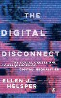 The Digital Disconnect: The Social...