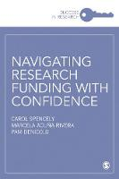 Navigating Research Funding with...