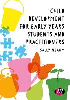 Child Development for Early Years...