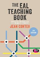The EAL Teaching Book: Promoting...