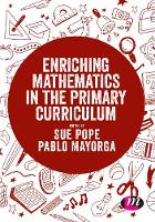 Enriching Mathematics in the Primary...