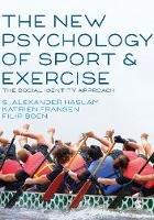 The New Psychology of Sport and...