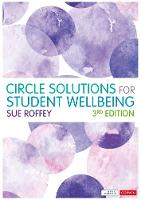 Circle Solutions for Student...