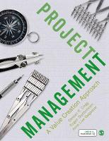 Project Management: A Value Creation...