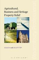 Agricultural, Business and Heritage...