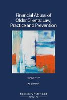 Financial Abuse of Older Clients: ...
