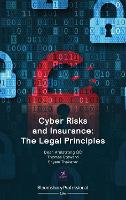 Cyber Risks and Insurance: The Legal...