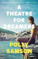 A Theatre for Dreamers: The Sunday...
