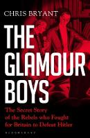 The Glamour Boys: The Secret Story of...