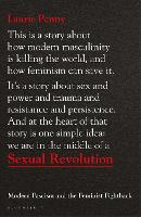 Sexual Revolution: Modern Fascism and...