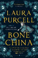 Bone China: The perfect book club read
