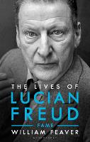 The Lives of Lucian Freud: FAME 1968 ...