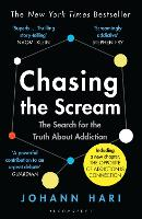 Chasing the Scream: The Search for ...