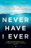Never Have I Ever: 'One hell of a...