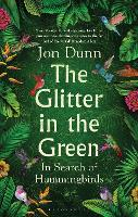 The Glitter in the Green: In Search ...