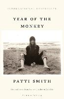 Year of the Monkey: The New York ...