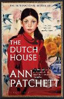 The Dutch House: Longlisted for the...
