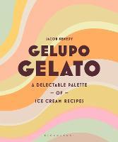 Gelupo Gelato: A delectable palette ...