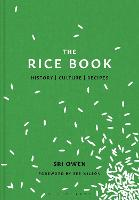 The Rice Book