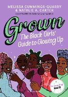 GROWN: The Black Girls' Guide to...