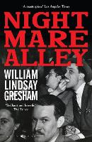 Nightmare Alley: The rediscovered...