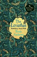The Leviathan: The most beguiling and...