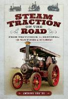 Steam Traction on the Road: From...
