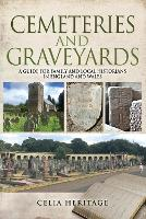 Cemeteries and Graveyards: A Guide ...