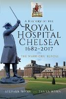 A History of the Royal Hospital...