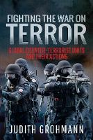 Fighting the War on Terror: Global...