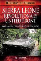 Sierra Leone: Revolutionary United...