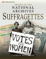 Images of The National Archives:...