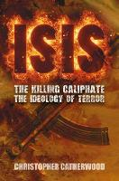 ISIS: The Killing Caliphate: The...
