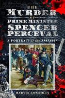 The Murder of Prime Minister Spencer...