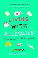 Living with Allergies: Practical Tips...