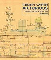 Aircraft Carrier Victorious: Detailed...