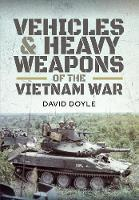 Vehicles and Heavy Weapons of the...