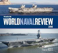 Seaforth World Naval Review: 2019