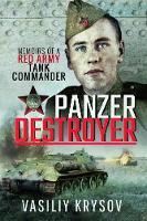Panzer Destroyer - SHORT RUN ...