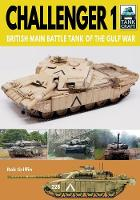 Challenger 1: British Main Battle ...