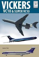 Flight Craft 20: Vickers VC10