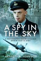 A Spy in the Sky: A Photographic...