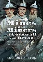 Mines and Miners of Cornwall and...